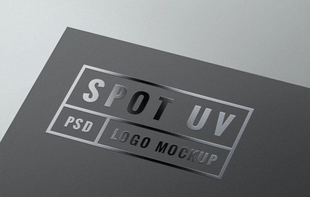 portfolio-item-05