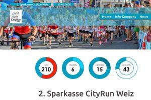 CityRun-Weiz-Der-Weizer-Stadtlauf