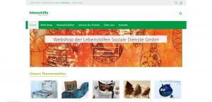 Webshop-der-Lebenshilfen-Soziale-Dienste-GmbH